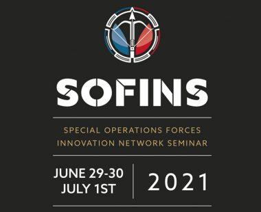 Avantix at SOFINS